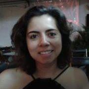 Lilian Ferrer
