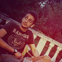 Mehdi Ch