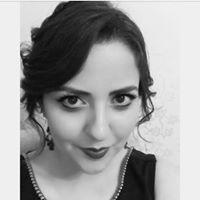 Zehra Karakuş
