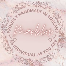 Marbles Handmade