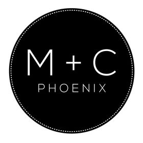 Phoenix Makeup Collective