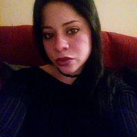 Yeximara Piedrahita