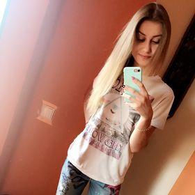 Natalia Moneta🍂