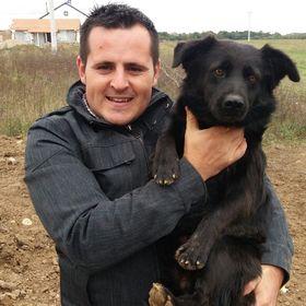 Cosmin Gheorghe Opris