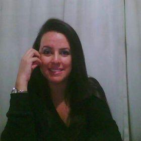 Rafaelle Haleginski
