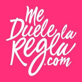 meduelelaregla