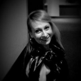 Marika Mustonen Os Aalto