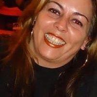 Magda Mello