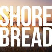 ShoreBread Magazine