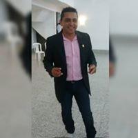 Edcarlos Souza