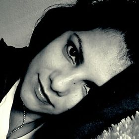 Lia Solano