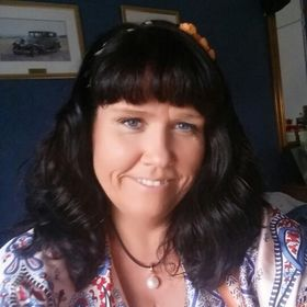 June Sundby Bagaas