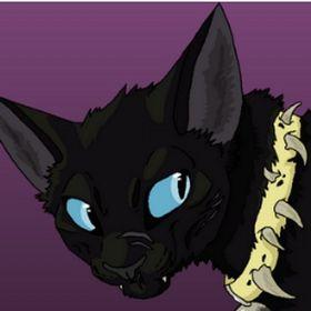 Alena Cat