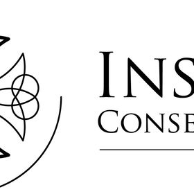 Inspire Conservation