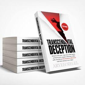 Transcendentaldeception