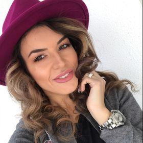 Denisa Drumea