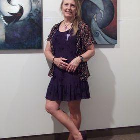 Lyn Broughton