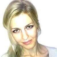 Eva Szaszova