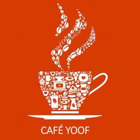 CafeYoof