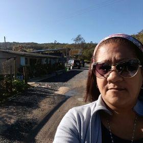 Sofi Contreras