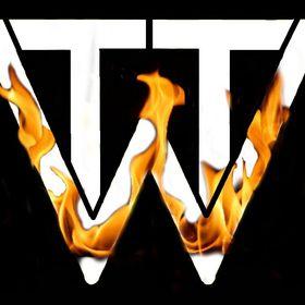 TTWorld Photo