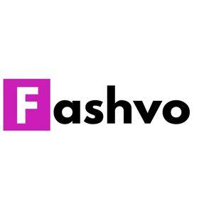 Fashvo