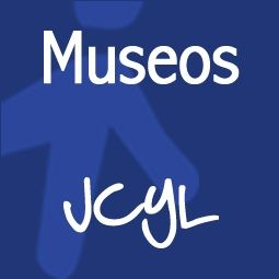 Museos Castilla y León