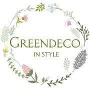 www.greendeco.org