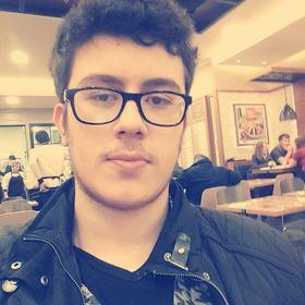 Adnan Hakki
