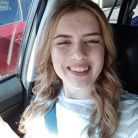 Megan Callister
