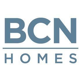 BCN Homes