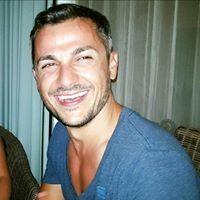 Alexandru Grigore