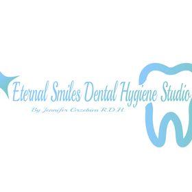 Eternal Smiles Dental Hygiene Studio