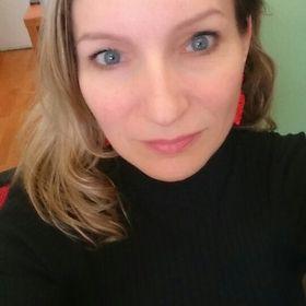 Iveta Buko
