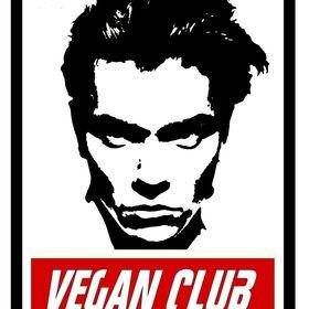 veganclub.myshopify.com