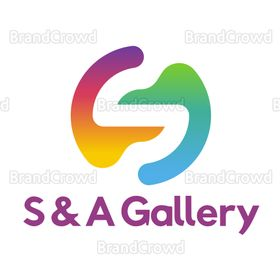 S & A Gallery