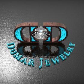 Dumar Jewelry