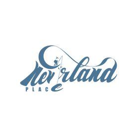 NeverlandPlace