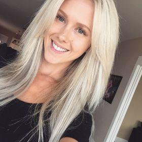 Rebecca Hebert