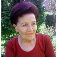 Irma Zsigmond