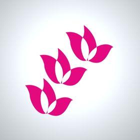 Çiçek Filosu