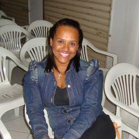 Vanessa Borges Santiago