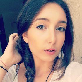 Siana Genovska