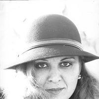 Rosa Pappa-Vezyrtzi