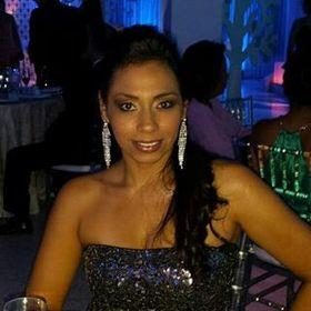 Angélica Casado