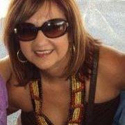 Libby Badillo