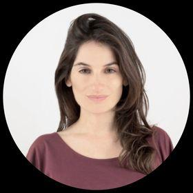 Sofia Nieto
