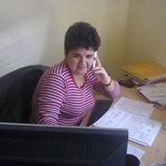 Ioana Nely