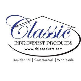 Classic Improvement Products