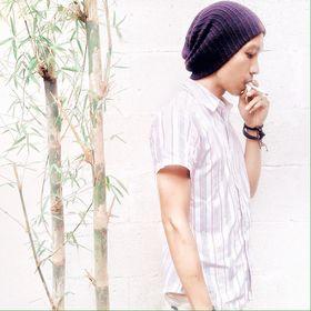 Dimas Winarto